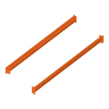 Pallet Rack - Beam Pair
