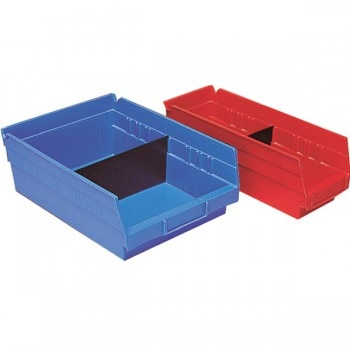 Shelf Bin Dividers