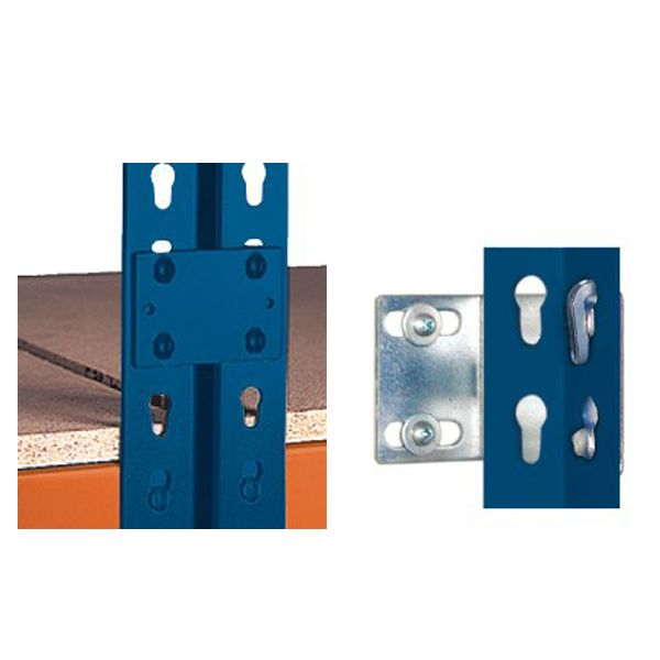 METAL POINT®PLUS Wall Spacer