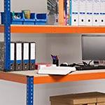 Garage Workbenches